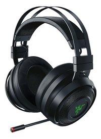 Razer Headset Nari Wireless-Rechterzijde