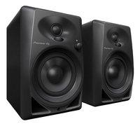 Pioneer luidsprekerset DM-40-Linkerzijde