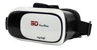 Wonky Monkey 3D casque de réalité virtuelle-Côté droit