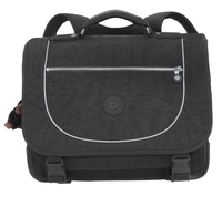 Kipling cartable Poona M Black