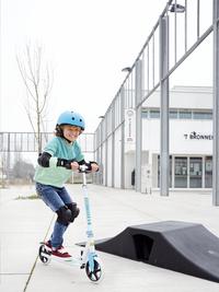 Skateramp set-Afbeelding 2
