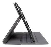 Targus case VersaVu iPad Pro 12.9/ -Artikeldetail