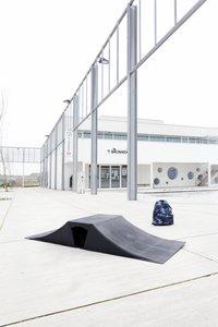 Skateramp set-Afbeelding 3