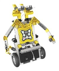 Engino Robotics Mini ERP 1.3-Avant