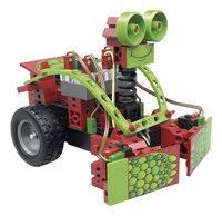fischertechnik Mini Bots-Vooraanzicht