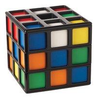 Rubik's Cage-Vooraanzicht
