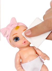BABY born Surprise Minipopje - Series 1-Afbeelding 1