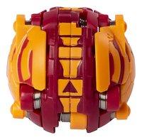Bakugan Ultra Ball Pack - Pyrus Serpenteze-Artikeldetail