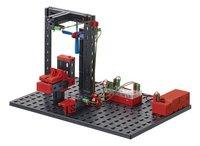 fischertechnik Profi Electronics-Afbeelding 1