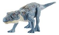 Jurassic World figuur Savage Strike - Postosuchus-Rechterzijde