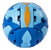 Bakugan Ultra Ball Pack - Hydorous-Artikeldetail