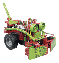 fischertechnik Mini Bots-Afbeelding 1