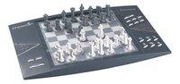 Lexibook schaakcomputer Chessman Elite