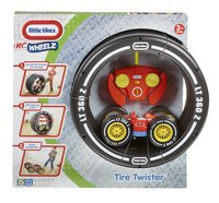 Little Tikes voiture RC Tire Twister