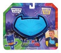 PJ Masks Amulet Catboy-Vooraanzicht