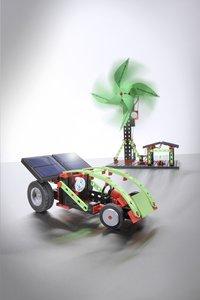 fischertechnik Profi Oeco Energy-Image 2