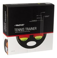 Avento tennisset Tennis Trainer-Linkerzijde