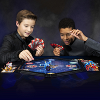 Bakugan Ultra Ball Pack - Trox-Afbeelding 3
