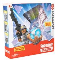 Speelset Fortnite Port-A-Fort-Linkerzijde