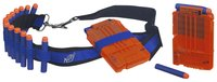 Nerf N-Strike Elite porte-munitions kit-Avant
