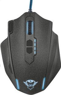 Trust gaming muis GXT 155-commercieel beeld