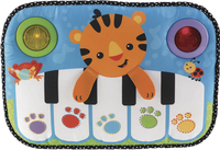 Fisher-Price Tapis Piano