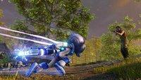 Xbox One Destroy All Humans! FR/ANG-Détail de l'article