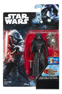 Figuur Star Wars Galaxy Kylo Ren