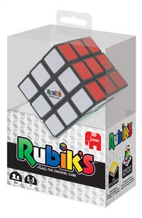 Rubik's 3x3-Rechterzijde