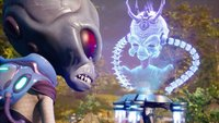 Xbox One Destroy All Humans! FR/ANG-Image 5