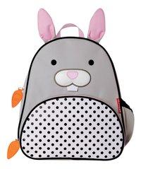 Skip*Hop sac à dos Zoo Packs lapin