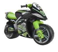 Injusa loopfiets Kawasaki
