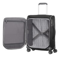 Samsonite Valise Spark Spinners 55cm