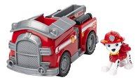 Hulpdienstvoertuig PAW Patrol Basic Marshall Fire Engine-Artikeldetail