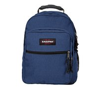 Eastpak rugzak Egghead Crafty Blue