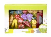 DreamLand fruits & légumes-Avant