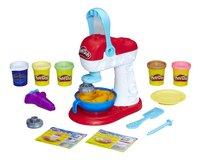 Play-Doh Kitchen Creations Keukenrobot patisserie-Vooraanzicht