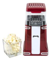 Popcornmachine retro-Afbeelding 1