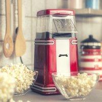 Popcornmachine retro-Afbeelding 2