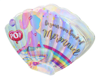 Make-upset POP Be your own kind of mermaid-Vooraanzicht
