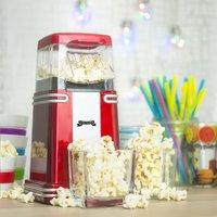 Popcornmachine retro-Afbeelding 3