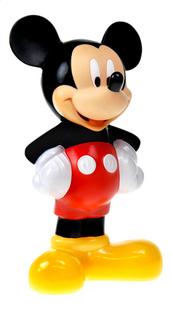 Bad- en douchegel Mickey-Linkerzijde