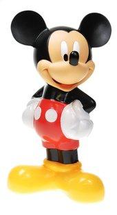 Bad- en douchegel Mickey-Rechterzijde