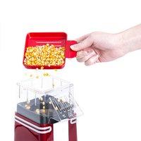 Popcornmachine retro-Afbeelding 4