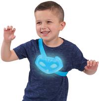 PJ Masks Amulet Catboy-commercieel beeld
