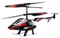 Silverlit helikopter IR M.I. Archer-Artikeldetail