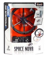 Silverlit helikopter Space Nova IR-Vooraanzicht
