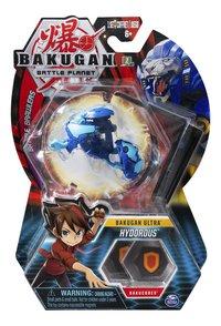 Bakugan Ultra Ball Pack - Hydorous-Vooraanzicht