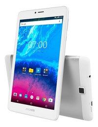 Archos tablet Core 70 Wi-Fi + 3G 6.95/ 16 GB grijs-Artikeldetail