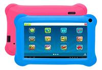 Denver tablet TAQ-10383K 10.1/ 16 GB blauw of roze-Artikeldetail